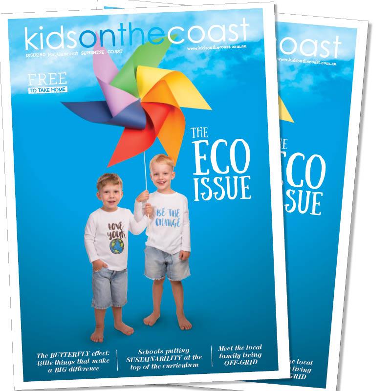 kidsonthecoast-may2017