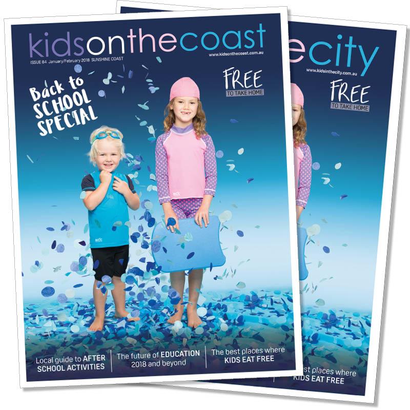 kids-on-the-coast-jan